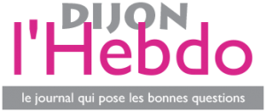 Dijon l'Hebdo
