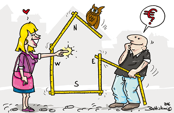 que vaut aujourd hui votre bien immobilier dijon l 39 hebdo. Black Bedroom Furniture Sets. Home Design Ideas
