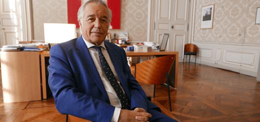 François-Rebsamen