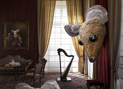 la v ritable histoire de casse noisette dijon l 39 hebdo. Black Bedroom Furniture Sets. Home Design Ideas