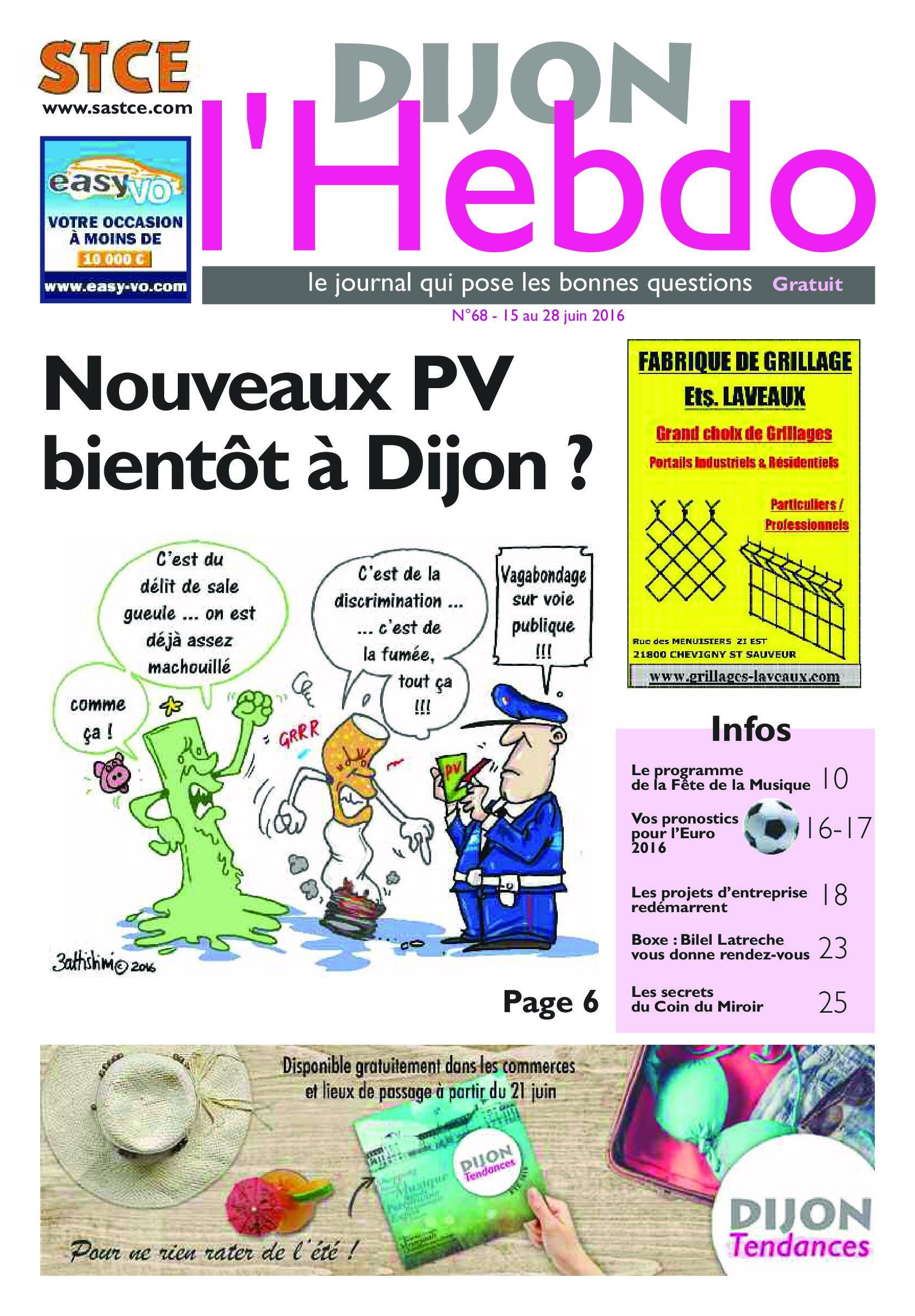 Bulletin 68